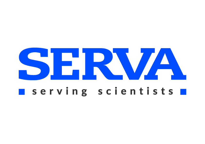 SERVA Logo FINAL 4C Version 2017